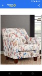 Furniture up to 83% off