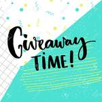 Sponsored Giveaway! Participate in Amazon Freedom Sale contest and win prizes worth Rs 30000