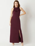 Women's Gowns 60% - 80% off (AND, Miss Chase, Vero Moda)