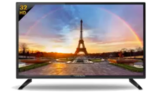More Ultra HD TVs from Thomson starts @ 19499