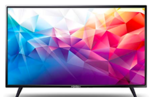 LED TV at Upto 60% Off from Rs.6499