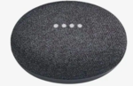 Google Home Mini @ Rs.2700 with HDFC Cards