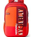 American Tourister Bag at Flat 70% Off + Extra 10% Off Coupon