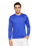 Men's Sweatshirts at Flat 75% Off