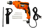 Extension & Tools at Upto 70% Off.