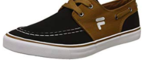 Fila Shoes Min 70% off from 551