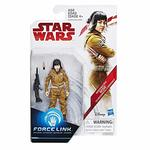 55% off on Star Wars The Last Jedi Resistance Tech Rose Force Link Figure. Apply 10% coupon
