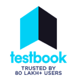Testbook : Rs. 10 Paytm Per Friends Sign Up On App With Referral Code.