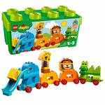 Lego toys upto 55% off  (links included)