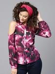 Sassafras Women's Clothing - Up to 80% off