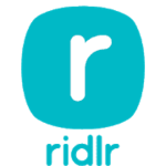 Ridlr 100% cashback upto 15rs once per user per week on BEST bus ticket