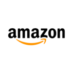 Send 500 from amazon upi and get 50 in amazon pay for prime users