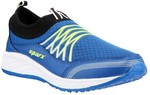 Sparx sports shoes for men's from ₹499