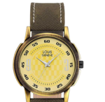 Louise Men's Watch at Rs. 149