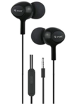R-NXT 10 RX-104 in-Ear Headphone @ 159