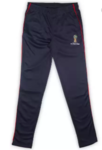 Fifa track pants for girls ₹179