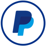 Get max. Rs. 400 PayPal Instant Cashback* (FLAT 10%) All users