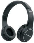 R-NXT RX-704 Morzart Series Wireless Headphone