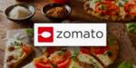 Zomato Domino's flat 30% discount