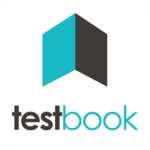 Testbook Pass 100% Cashback upto 400₹Buy Testbook Pass and Course Via PayPal and get 400₹ cashback