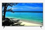 Panasonic 123 cm (49 Inches) Smart Ultra HD 4K LED TV TH-49FX730D (Grey)
