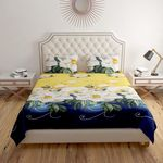 Colourful Bedsheets Start @ Just Rs 239 | FREE SHIPPING | FLAT 20%