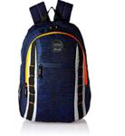 F gear backpacks min 75% off starts@ 345