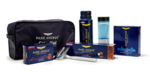 Park Avenue Good Grooming kit just Rs.294