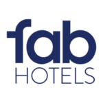 Fab Freedom Sale Up To 73% Off On Hotels