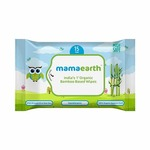 Baby wipes, Body Wash 2 more products @0