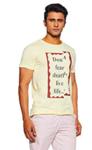 Jack & Jones Men's Clothing & Accessories Minimum 70% off from Rs. 217