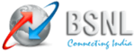 BSNL EXTRA TALK TIME OFFER