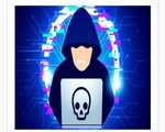 Complete Ethical Hacking Masterclass: Beginner to Advance