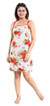 Women's Night Dresses from Rs.172