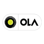 5% Off on Ola Cab Gift Cards via indusind