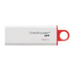 Kingston Data Traveler G4 32GB USB3.0 Pen Drive 70% Off