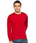 Rjco sweatshirts from 201