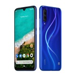 Mi A3 - Sale Today At 12pm