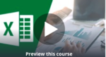 Udemy Courses for Free