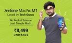 Asus Zenfone Max Pro M1 (ZB601KL) Software Update