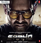 Book Saaho Movie Ticket and Get 100% UPTO Rs. 300 Cashback on 2nd Imax Ticket