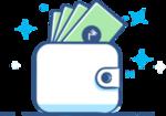 Paytm : Get 100% cashback upto 20rs. on recharge
