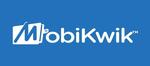 Get 5% Cashback on amazon / Flipkart using MobiKwik UPI!