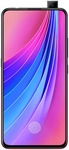 Vivo Carnival ( 10th - 12th September ) Exchange upto Rs 3000 + Flat 7% cashback