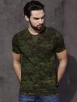Branded Tshirts Shorts Shirts Under 599