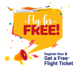 Need help in easemytrip + paypak offer