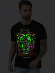 Graphic T-shirts for Men's starts @ Rs. 239