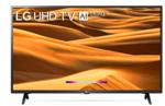 LG 109.22 cm (43 Inches) Smart 4K Ultra HD LED TV 43UM7300PTA