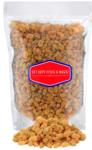 (1 Kg) SFT Raisins Golden Organic (Kishmish) Seedless , Dry Grapes