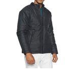 Amazon- RJco Men's Sweatshirts@ Just ₹229 | 85% Off